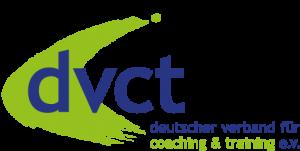 dvct-logo_2010