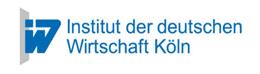 Coaching Führungskräfte, Führungskräfte Coaching, Coaching für Führungskräfte, Team-Coaching, Seminare für Führungskräfte, Coaching Köln