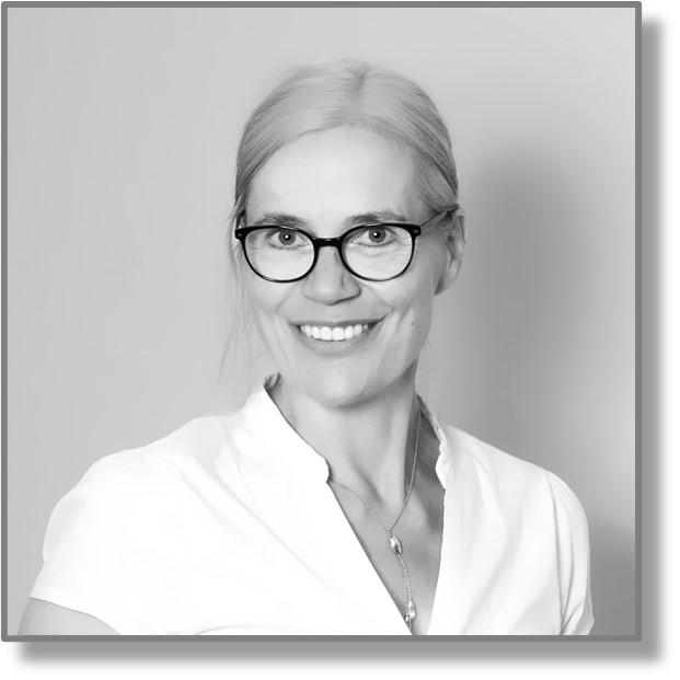 Team-Coaching Annette Mailänder