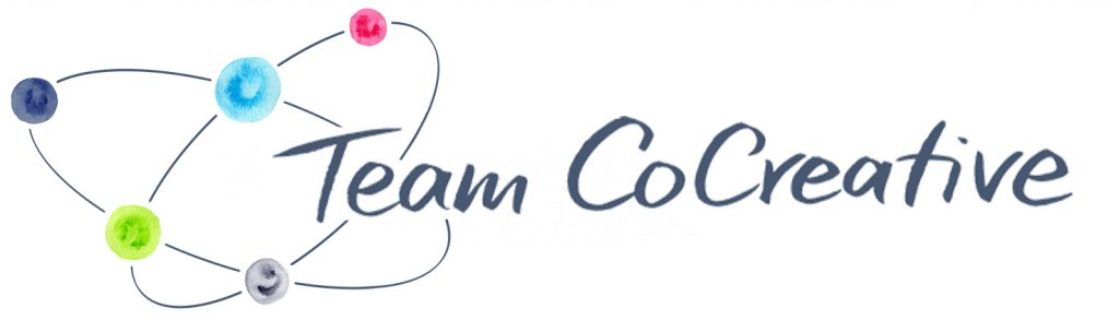 Team-Coaching CoCreative